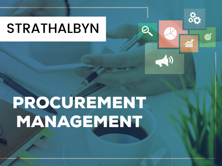 Procurement drop in session (Strathalbyn) - Advice on Doing Business wth Council